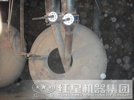 粘土陶粒设备